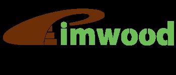 RIMWOOD PRO