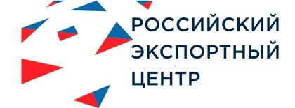 Продукции РИМВУД ПРО присвоен знак Russian Exporter